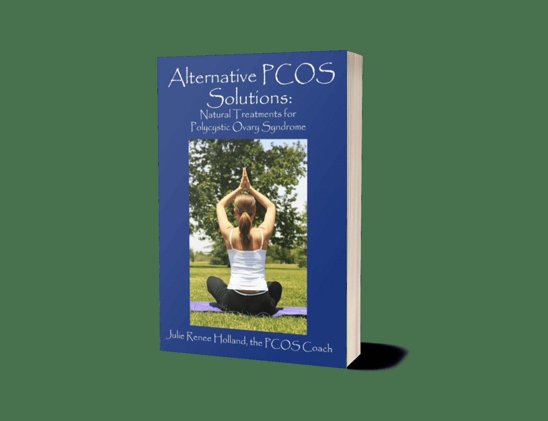 Alternative PCOS Solutions