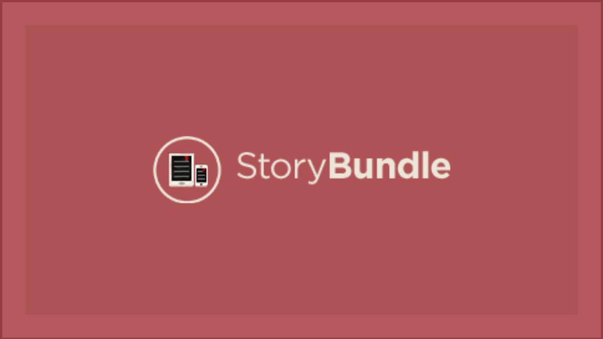 StoryBundle Blog Graphic