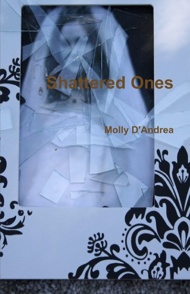 Shattered Ones