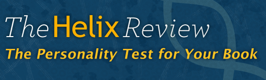 Helix Review Graphic