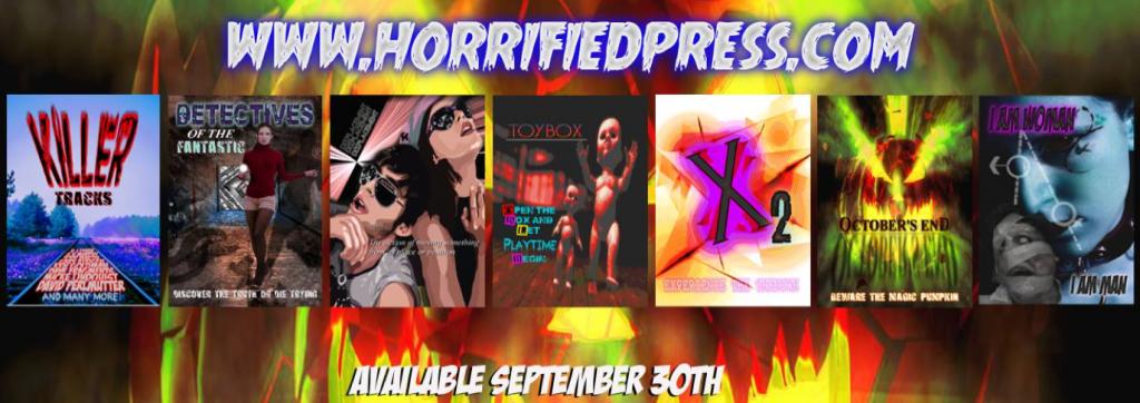 _14__Horrified_Press