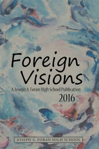 foreign-visions-bookcover