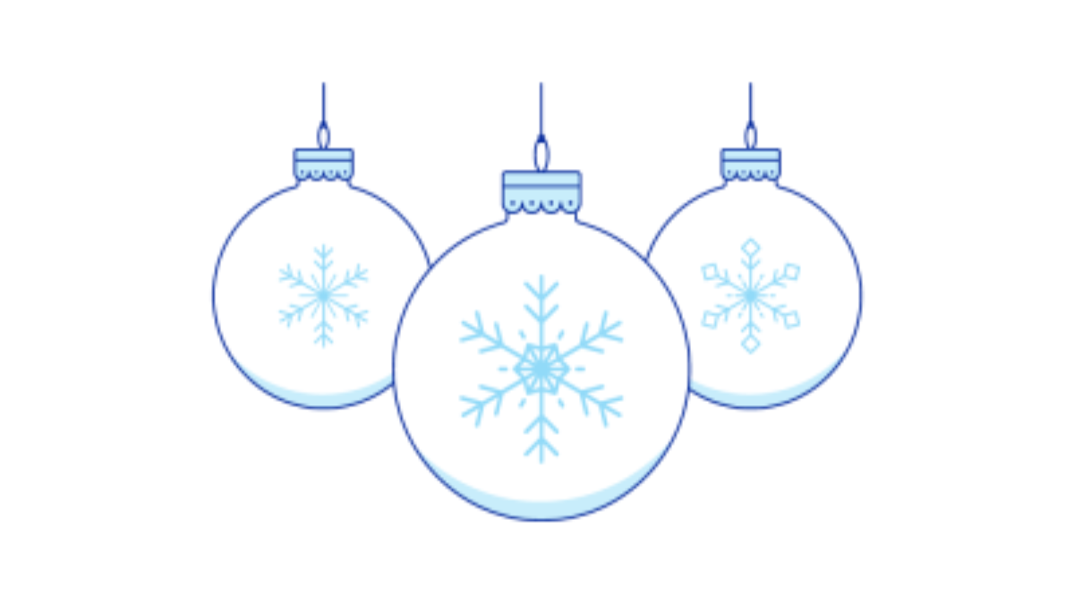 Holiday Planning Blog Graphic Header