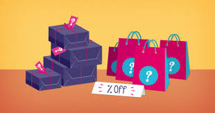 Sell more books when you super size Lulu discounts.