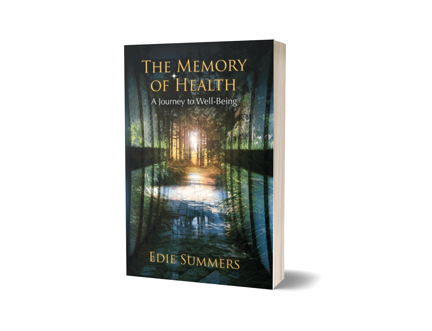 The Memory of Health