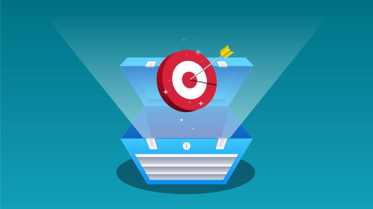 Marketing Toolbox Guide Blog Header Image