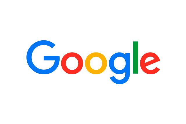 How to Google: Get Found Online or Get Left Behind