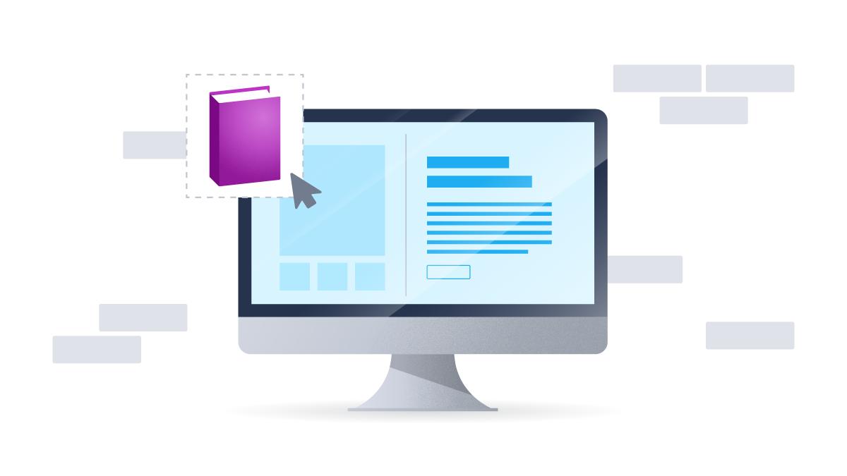 Author Website Blog Graphic Header