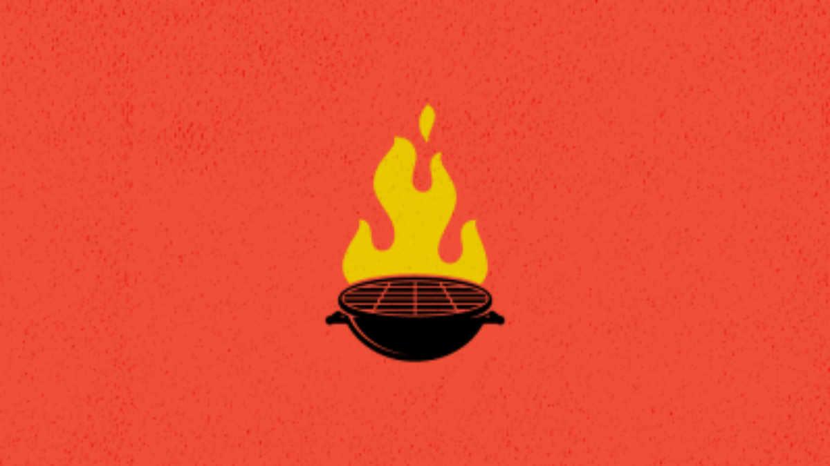 Sustainable Summer Fun Blog Graphic Header
