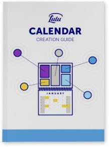 Calendar Guide