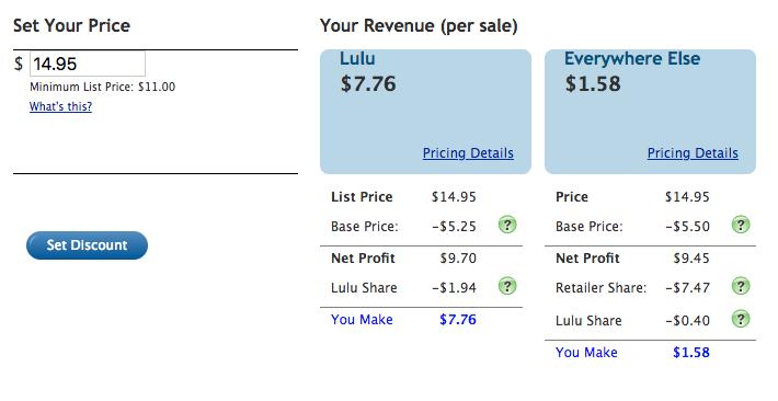 Lulu_pricing