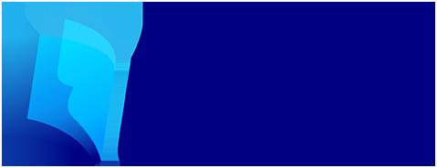 Lulu Logo RGB