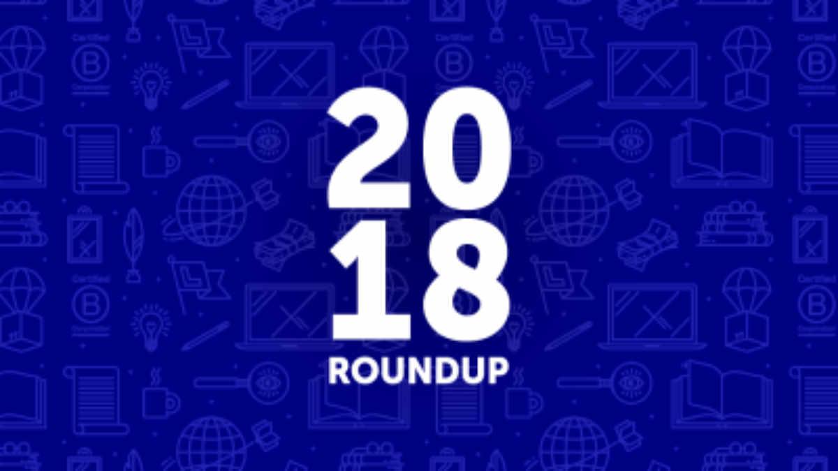 2018 Roundup Blog Graphic Header