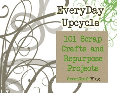 Everyday Upcycle