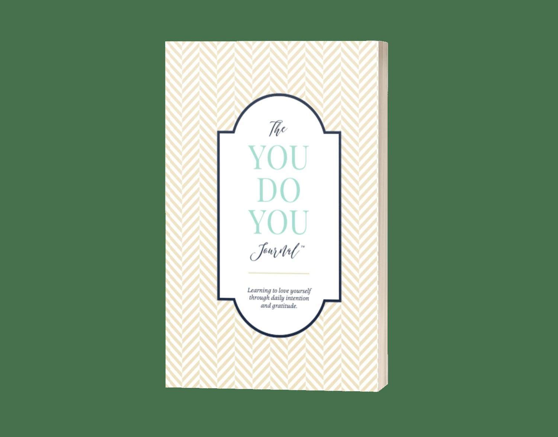 You Do You Journal
