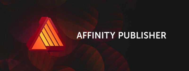 Affinity Publisher Blog Graphic Header