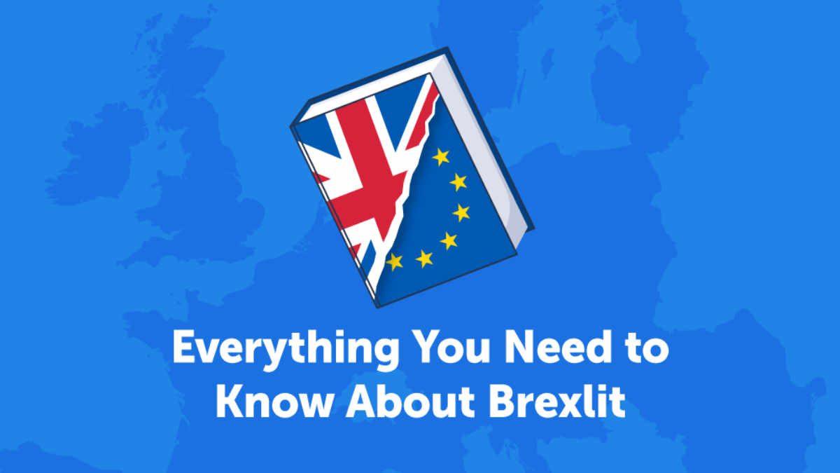 Brexlit Blog Graphic Header