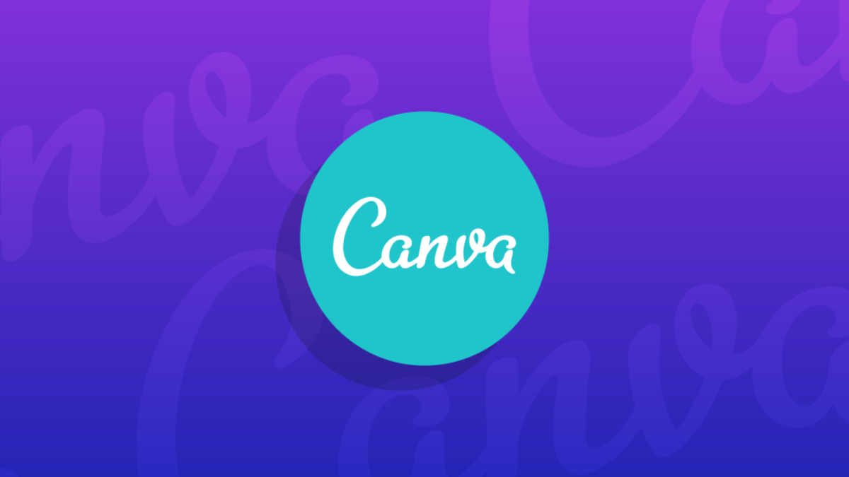 Canva for your Cover Blog Graphic Header