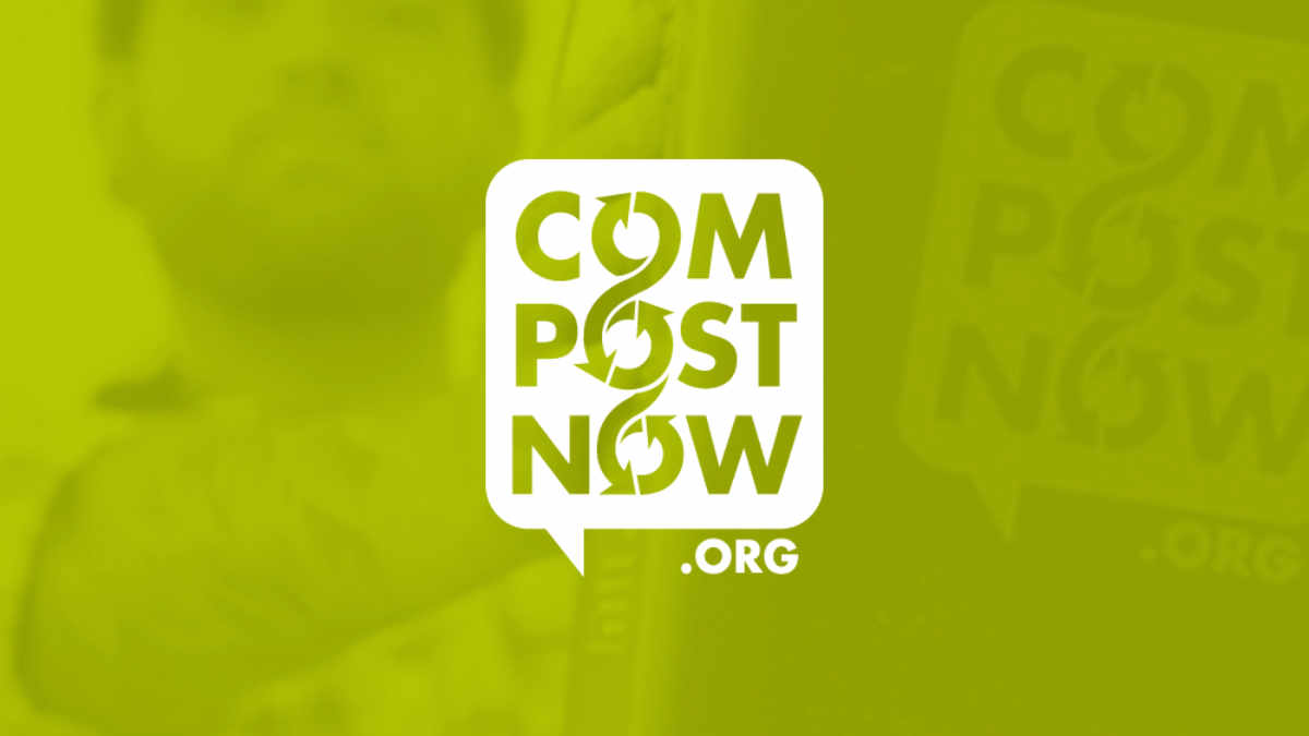 CompostNow Blog Graphic Header