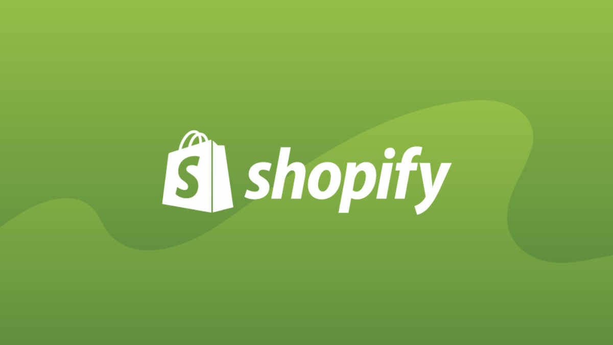Shopify Apps Blog Graphic Header
