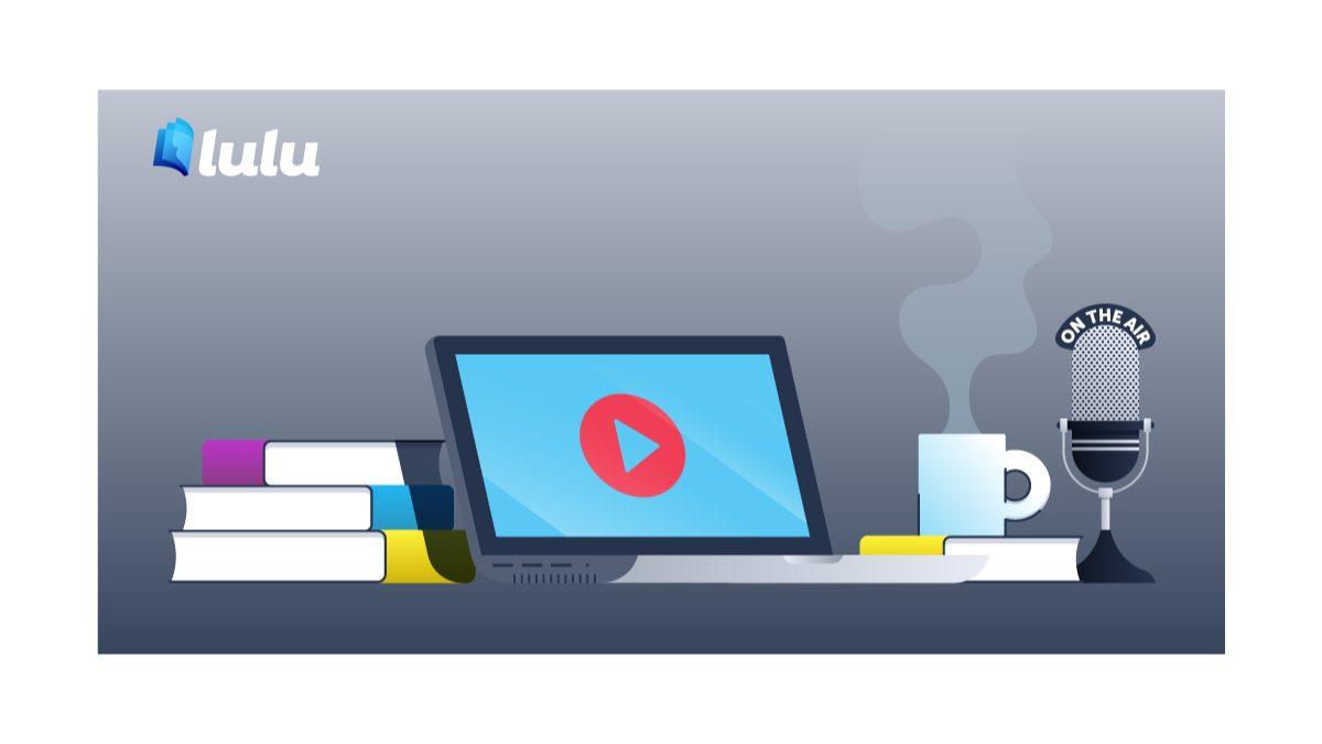 Webinar Header Resized