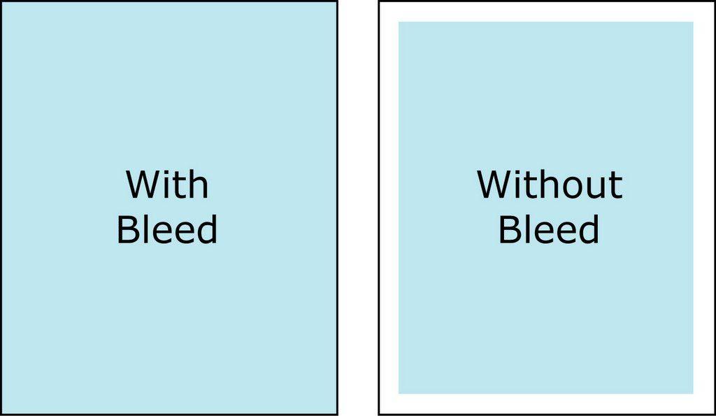 bleed_vs_no_bleed