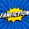 Fanfiction: What is it and Why Should You Care?