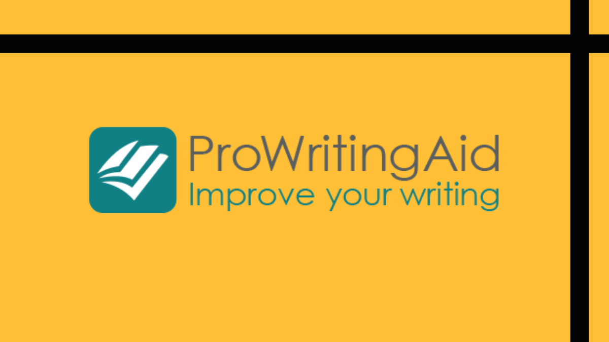 ProWritingAid: Automation For Authors
