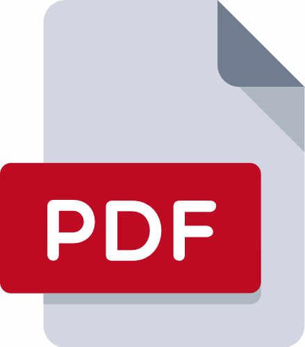print a book from a pdf