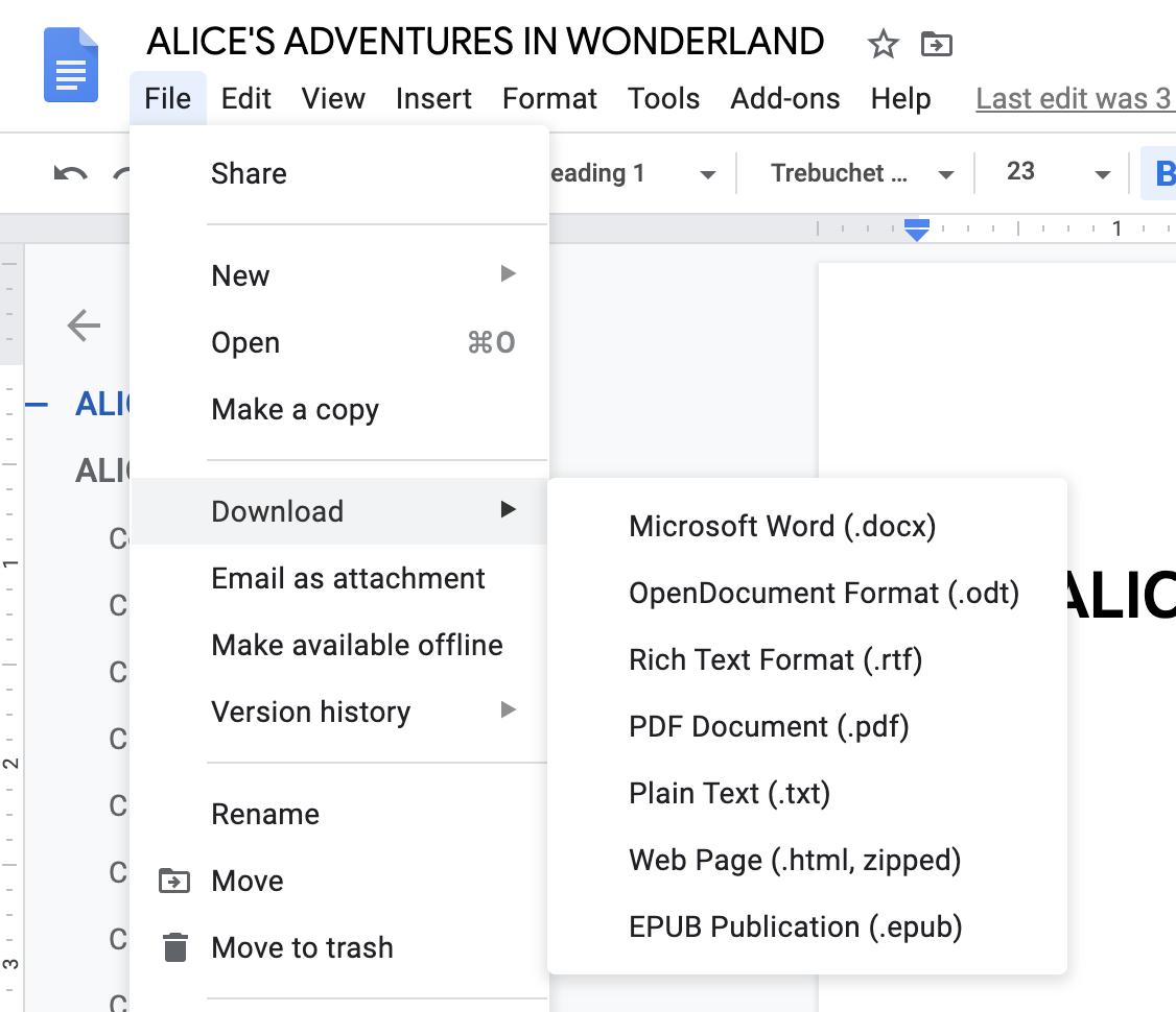 Google Docs PDF Export_1