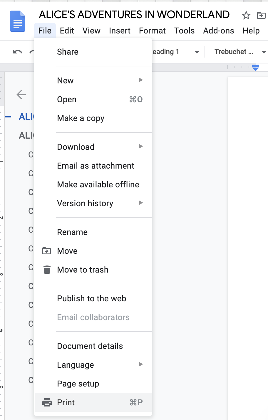 Google Docs Print to PDF_1
