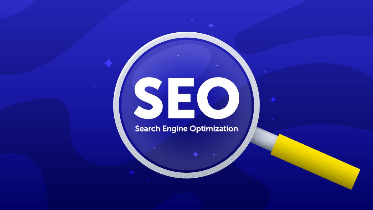 Author SEO Blog Header Graphic