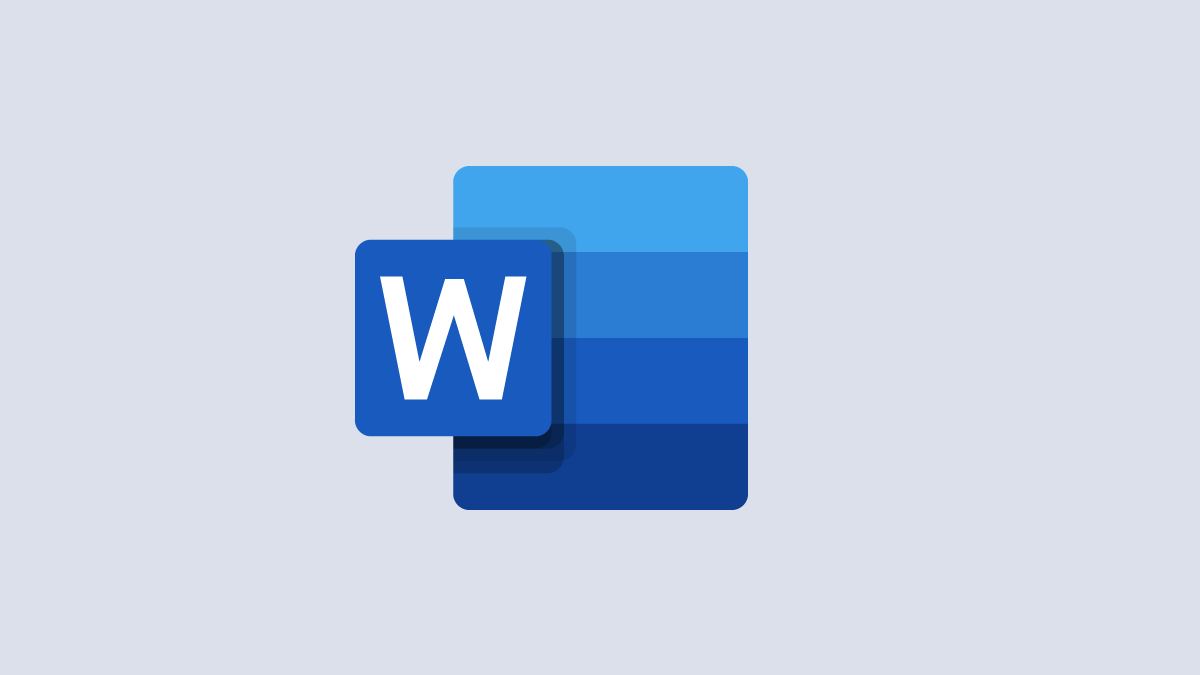 Microsoft Word: A Closer Look