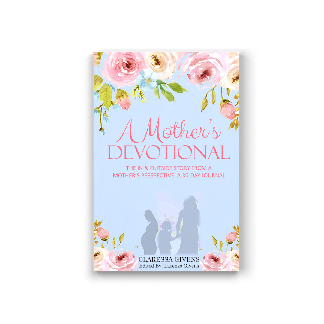 A Mother's Devotional