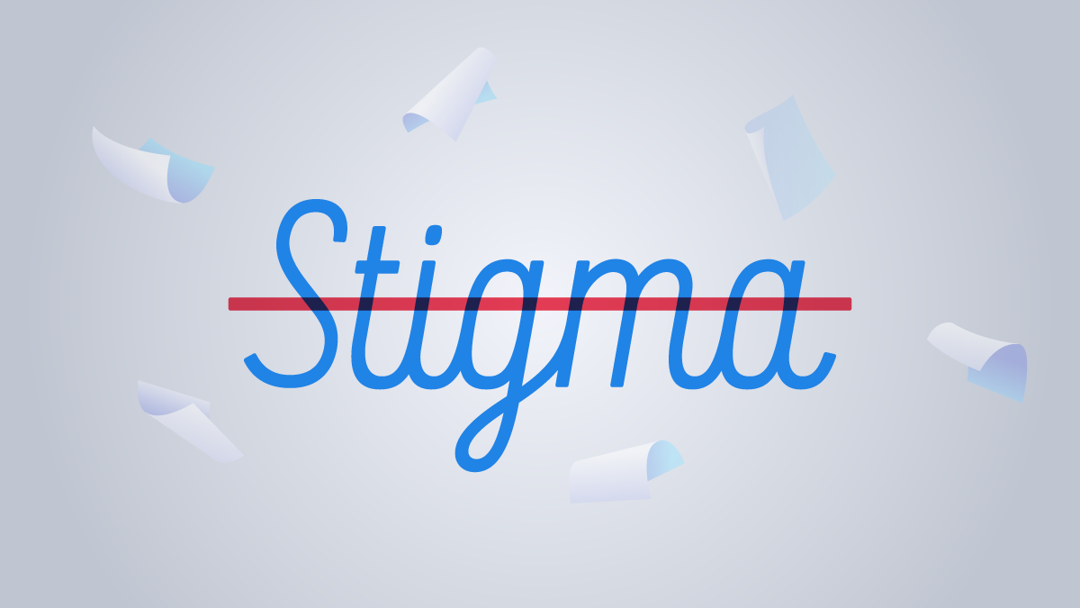Self-Publishing Stigma: Have We Overcome It Yet?