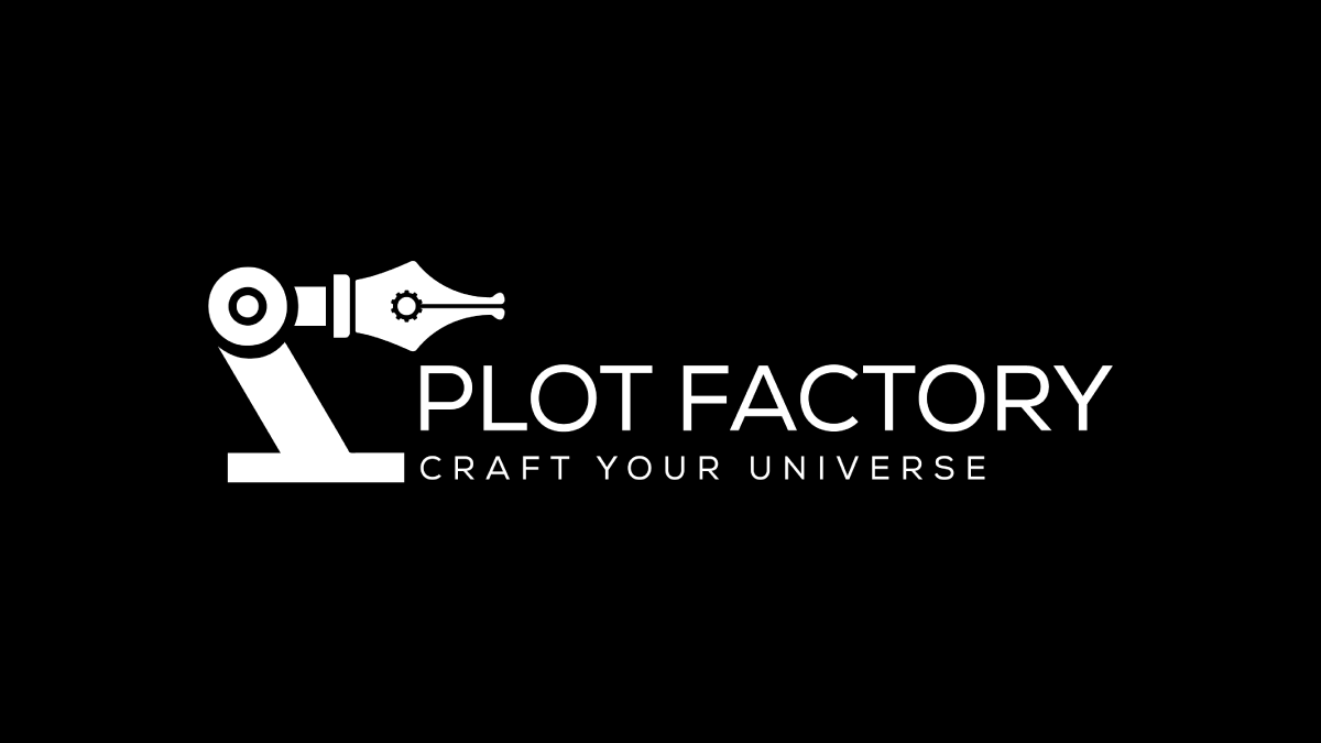 Plot Factory Review: Organization For Authors