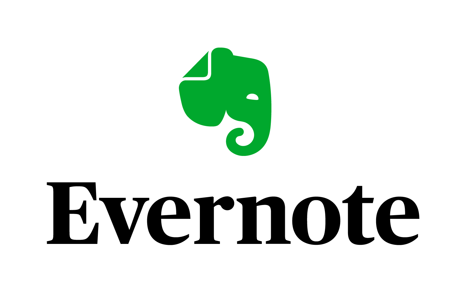 Evernote: Organization For Authors