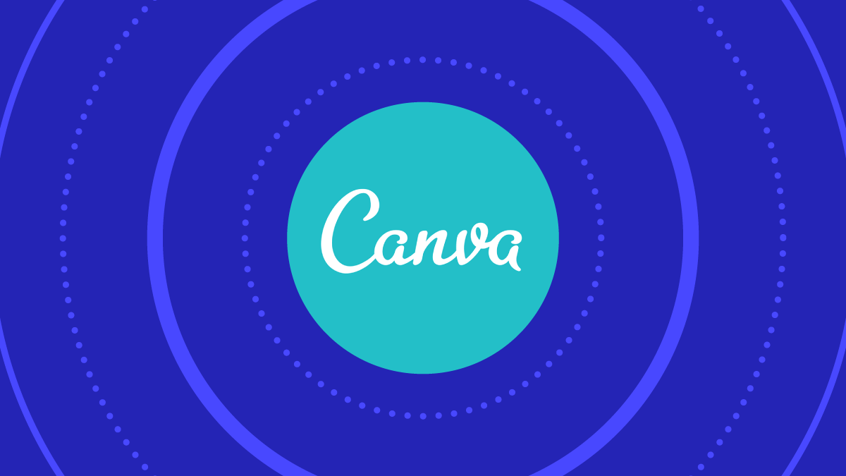 Using Canva To Create Your Photo Book