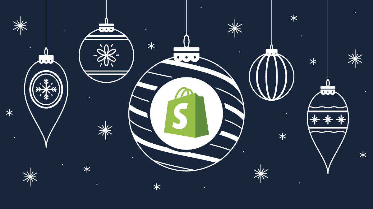 5 ways to get your Lulu xPress Shopify store ready for the holidays